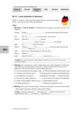 Englisch_neu, Sekundarstufe I, Mündliche Produktion und Rezeption, Verfügung über sprachliche Mittel, Schreiben, Interkulturelle Kompetenzen und Landeskunde, Produktion mündlicher Texte, Wortschatz und Idiomatik, Rezeption mündlicher Texte, Schreibverfahren, Interkulturelle Begegnung, An Gesprächen teilnehmen, Wortschatz, Hör-/Hörsehtexte verstehen, Pragmatisches Schreiben, Verhaltensmuster, Gesprächskonventionen, Themenspezifische Wortfelder, Beschreiben, Gap fill, Signature run, Good and bad manners