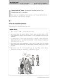 Französisch_neu, Sekundarstufe I, Sekundarstufe II, Verfügung über sprachliche Mittel, Wortschatz und Idiomatik, Wortschatz, Themenspezifischer Wortschatz, Lernspiele, Spielend lernen, Vokabeln lernen, Vokabeln spielend lernen, Mit Vokabeln spielen, Spiele für das Lernen neuer Vokabeln, Motivierende Lernspiele, Vokabelkarten, Wiederholung von Vokabeln durch Spiele, Wortschatz erweitern, Vokabelfußball, Spiele zum Vokabellernen, Vokabeln üben durch Spiele