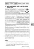 Geschichte_neu, Sekundarstufe I, Neuzeit, Frühe Neuzeit, Reformation und Glaubenskriege, Luther 1483-1546, Mönch, Ablass, Fegefeuer, Jenseits, Leben nach dem Tod