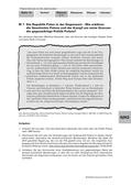 Geschichte_neu, Sekundarstufe II, Politik und Gesellschaft, Russland, Deutschland, Grenzen, PiS, Regierung