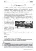 Geschichte_neu, Sekundarstufe I, Neueste Geschichte, Nationalsozialismus und Zweiter Weltkrieg, Machtergreifung und Gleichschaltung 1933, Nationalsozialismus, Adolf Hitler, Regime, Exil, NSDAP, Reichstag