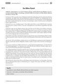 Geschichte_neu, Sekundarstufe I, Neueste Geschichte, Nationalsozialismus und Zweiter Weltkrieg, Machtergreifung und Gleichschaltung 1933, NS-Regime, Nationalsozialismus, Adolf Hitler, NSDAP, Ernst Röhm