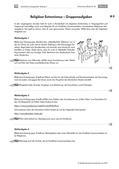 Geschichte_neu, Sekundarstufe I, Das Mittelalter, Zeitgeschichte, Religion, Kreuzzüge 11.-13. Jh. n.Chr., Islamischer Staat, Christentum, Judentum, Muslim, Islam