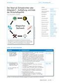 Politik_neu, Sekundarstufe II, Wirtschaftsordnung, Wirtschaftspolitische Herausforderung, deutsche Wirtschaftspolitik