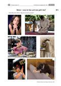 Religion-Ethik_neu, Sekundarstufe I, Weltreligionen und Gottesvorstellungen, Die Botschaft der Bibel, Christentum, Neues Testament, Gebet, Psalmen, Gebete, Beten, Gebetspraxis, Gebete analysieren, Gebetsinhalte, Gebete formulieren, Gebetstypus, Gebetshaltungen, Psalm 63, Wüstenerfahrung, Regenmacher, Psalm 18, Kraft, Mut, Psalme beim Beten