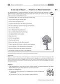 Religion-Ethik_neu, Sekundarstufe I, Grundlagen und Begriffsbestimmungen, Die Botschaft der Bibel, Philosophische Fragen und Themen, Neues Testament, Glück und Unglück, Psalmen, Botschaft der Bibel über Glück, Psalm 1 Vertonung, Psalm 1 in der Volxbibel, Er ist wie ein Baum, Weisheitspsalm