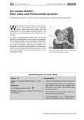 Religion-Ethik_neu, Sekundarstufe I, Miteinander leben, Individuum und Gemeinschaft, Freundschaft, Liebe und Sexualität, Liebe, Verliebtsein, Beziehung, Partner, Partnerschaft, Trennung, Liebeskummer