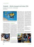Physik_neu, Sekundarstufe I, Mechanik, Bewegung von Körpern, Merkmale der Bewegung, Roboter bauen, Programmierung Roboter, motivierender Lernanlass, Einführung in die Informatik, Handlungsorientierung