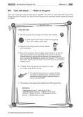 Geschichte_neu, Englisch_neu, Sekundarstufe I, Neuzeit, Neueste Geschichte, Mündliche Produktion und Rezeption, Absolutismus und Aufklärung, Produktion mündlicher Texte, An Gesprächen teilnehmen, Zusammenhängendes Sprechen, Argumentieren und Diskutieren, Berichten und Beschreiben