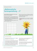 Mathematik_neu, Primarstufe, Daten, Häufigkeit und Wahrscheinlichkeit, Grundlagen, Kombinatorische Modelle, Knobelaufgaben, Aufgaben für Lehrer, Anschlusskommunikation, Darstellen der Lösung