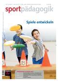 Sport_neu, Primarstufe, Sekundarstufe I, Sekundarstufe II, Spiele und Spielformen, Spielen, Spielen, Tor, Frisbee, Brennball, Hockey, Handball