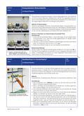 Chemie_neu, Sekundarstufe I, Sekundarstufe II, Allgemeine Chemie, Kunststoffe, Arten und Eigenschaften, abbaubar, Recycling, kratzfest, Industrie, Schutzfolie, Gleitreibung