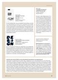 Kunst_neu, Sekundarstufe I, Medien, Auseinandersetzung mit Medien, Kommunikationsdesign, Analyse und Interpretation von Kommunikationsdesign, Aufgaben von Kommunikationsdesign, Design, Produktdesign, Gesichte, Theorie, Buch, Literatur, Praxis