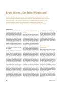 Kunst_neu, Sekundarstufe I, Medien, Auseinandersetzung mit Medien, Kommunikationsdesign, Design, Wurm, Erwin, Portal, Museum, Kunstmuseum