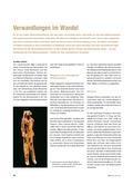 Kunst_neu, Sekundarstufe I, Flächiges Gestalten, Wandel, Geschichte, Epochen, Metamorphosen, Künstler, leinwand
