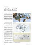 Kunst_neu, Sekundarstufe I, Sekundarstufe II, Flächiges Gestalten, Etüden, Experimentieren, Experimentierfeld, Kunst, Gestalten