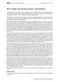 Religion-Ethik_neu, Didaktik-Methodik_neu, Sekundarstufe I, Kompetenzen, Strategien und Techniken, Grundlagen und Begriffsbestimmungen, Ethische Kompetenz, Begriffe, Methoden, Argumentieren und Urteilen, Analysieren und Reflektieren, Philosophie, Diskussion und Argumentation, Argumentieren, Eigener Standpunkt, Argumentieren üben, Philosphieren, Argumentationsformen und -strategien, Urteilsfindung, Heinz Eduard Tödt, Entscheidungsfindung, Entscheidungen treffen, Moralische Entscheidungen, 6-Stufen-Modell von Heinz Eduard Tödt