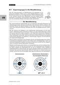 Chemie_neu, Sekundarstufe I, Chemische Bindungen, Ionenbindung, Atombindungen, Metallische Bindung, Ionenkristalle, Ionenradien, Bindigkeit und angeregter Zustand, Theorien und Modelle, Elektronegativität, Elektronengas, Energiebändermodell, Metalle, Isolatoren und Halbleiter, Legierungen, Kristallgitter, Gitterfehler, Ionenleiter, Gitterenergie von Ionenkristallen, Lewis-Formel, Nicht-Metalle, Edelgaskonfiguration, freie Elektronenpaare, Molekülformel