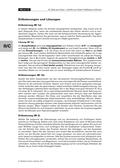 Chemie_neu, Sekundarstufe I, Sekundarstufe II, Lebensmittelchemie, Allgemeine Chemie, Fette als Ester, Ester, Alkohole, Merkmale, Glycerin, Tensid, Laurinsäure, Lauge, Hydroxid, Säure