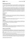 Politik_neu, Sekundarstufe I, Sekundarstufe II, Wirtschaft und Arbeitswelt, Sozialstruktur und sozialer Wandel, Erscheinungsformen des sozialen Wandels, Wandel in der Arbeitswelt, Steigende Anforderungen im Beruf, Bewerbung, Bewerbungsgespräch, Arbeit, Job, Jobsuche