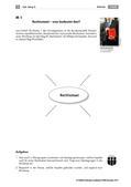 Politik_neu, Sekundarstufe I, Rechte und Pflichten, Politische Ordnung, Prinzipien des Rechtsstaats, Politische Ordnung auf Bundesebene, Rechtsprechung, Grundlagen in der Bundesrepublik Deutschland, Gewaltenteilung und Gewaltenverschränkung, Ordentliche Gerichtsbarkeit, Aufbau des deutschen Gerichtswesens, Strukturprinzipien, Judikative, Zivilgerichtsbarkeit, Strafgerichtsbarkeit, Bundesverfassungsgericht, Bundes-, Rechts-, und Sozialstaat, Rechtsstaat, Judikative, Gesetzgebung, Rechtsprechung, Recht, Gerechtigkeit, Willkürstaat, Bundesrepublik Deutschland, Rechtsstaatsbegriff, Gesetz, Gerichtsbarkeit, Strafgericht, Zivilgericht, Jugendgericht, Bundesverfassungsgericht, Sozialstaat, Gesetzgebungsverfahren