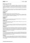 Politik_neu, Sekundarstufe I, Rechte und Pflichten, Politische Ordnung, Prinzipien des Rechtsstaats, Politische Ordnung auf Bundesebene, Gewaltenteilung und Gewaltenverschränkung, Judikative, Rechtsstaat, Judikative, Gesetzgebung, Rechtsprechung