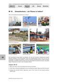 Erdkunde_neu, Sekundarstufe I, Asien, Bevölkerung, Kultur, Entwicklung, Umweltverschmutzung, Müll, Fabriken, Gewalt, Frauenrechte, Abgase