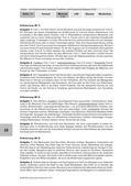 Erdkunde_neu, Sekundarstufe I, Asien, Asien, Erläuterungen, Indien, Entwicklung, Armut, Stadt