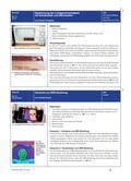 Physik_neu, Sekundarstufe II, Sekundarstufe I, Elektromagnetismus, Optik, Bestandteile der Materie, Elektromagnetische Schwingung und Wellen, Dispersion und Absorption, Energieaustausch mit Atomen, Wellen, Absorption und Emission von Lichtgeschwindigkeit, Elektromagnetische Raumwellen, Frequenz und Wellenlänge, Wellenausbreitung, Infrarot, IR, MIR, Kamera, thermische Strahlung, Mikrowelle