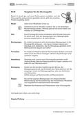 Sport_neu, Sekundarstufe II, Sekundarstufe I, Gymnastik/ Aerobic/ Tanz, Tanz, Grundschritte, Tanzfolgen, Bewegungsformen, Tanzschritte, Musik, Formation