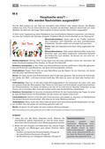 Politik_neu, Sekundarstufe I, Politische Ordnung, Gemeinschaft, Grundlagen in der Bundesrepublik Deutschland, Jugend und Medien, Willensbildung und Entscheidungsprozesse, Mediennutzung, Medien, Wirkung von Medienbeiträgen, Medien, Lügenpresse, Vierte Gewalt, Zensur, Funktionen von Medien, Nachrichtenfaktoren, Fake News