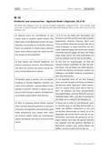 Latein_neu, Sekundarstufe II, Sprache, Textarbeit, Themenbereiche, Wortschatz und Wortschatzarbeit, Autoren und ihre Werke, Anwenden der lateinischen Sprache, Textsorten, Antike Kultur, Lektürebegleitender Wortschatz, Tacitus, Übersetzung lateinischer Texte ins Deutsche, Rhetorik, Kultur