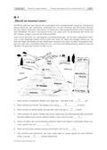 Latein_neu, Sekundarstufe I, Themenbereiche, Antike Kultur, Römisches Alltagsleben, Gesellschaft und Kultur, Freizeit und Spiele, Die Stadt Rom und ihre Infrastruktur, Lateinische Redewendungen und Sentenzen, Vertretungsstunde