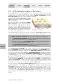 Biologie_neu, Sekundarstufe II, Der Mensch, Bau und Funktion des Nervensystems, Sucht- und Rauschmittel, Nervenzellen und Synapsen, Formen von Süchten, Stoffgebundene Süchte, Erregungsübertragung an der Synapse, Reizübertragung, Reizweiterleitung, Elektrische Synapsen, Chemische Synpasen