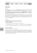 Biologie_neu, Sekundarstufe II, Der Mensch, Bau und Funktion des Nervensystems, Sucht- und Rauschmittel, Nervenzellen und Synapsen, Formen von Süchten, Stoffgebundene Süchte, Erregungsübertragung an der Synapse, Reizübertragung