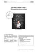 Deutsch_neu, Sekundarstufe I, Sekundarstufe II, Lesen, Erschließung von Texten, diskontinuierliche Texte, Schaubilder, Grafiken, Diagramma, Textverstehen, Textverständnis