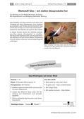 Chemie_neu, Sekundarstufe I, Chemie im Alltag, Glas, Herstellung und Verarbeitung, Glassorten, Amorphe Eigenschaften, Umwelt, färben, biegen, schmelzen, Temperatur, Gasbrenner