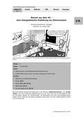 Mathematik_neu, Sekundarstufe I, Zahl, Dezimales Stellenwertsystem, Stellenwertverständnis