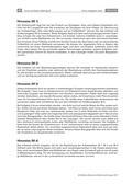 Mathematik_neu, Sekundarstufe I, Zahl, Größen und Messen, Rechenoperationen, Flächeninhalt, Rauminhalt, Zusammenhang zwischen Rechenoperationen, Flächeninhaltsberechnungen, Rauminhaltsberechnungen, Fußball, Fermi, Volumen, Flächeninhalt, Größen, Lösungen