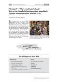 Englisch_neu, Sekundarstufe I, Mündliche Produktion und Rezeption, Rezeption mündlicher Texte, Hör-/Hörsehtexte verstehen, Filme