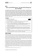 Deutsch_neu, Sekundarstufe II, Sprache und Sprachgebrauch untersuchen, Sprachreflexion, Semantik, Framing, Denkprozesse, Verständnisprozesse, Cognitive Science, Kognitionsforschung, kognitionswissenschaftliche Disziplinen, Frame