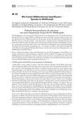 Deutsch_neu, Sekundarstufe II, Sprache und Sprachgebrauch untersuchen, Sprachreflexion, Semantik, Frame, Framing, Denkprozesse, Verständnisprozesse, Kognitionsforschung, Cognitive Science, politische Kommunikation, Wahlkampf, Flüchtlingsdebatte
