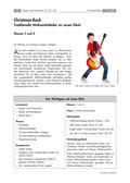 Musik_neu, Primarstufe, Musikpraxis, Stimme, Der Körper als Instrument/ Bodypercussion, Musik und Tanz/ Szenische Darstellung von Musik, Musik hören, Lieder singen/ Liedrepertoire erarbeiten, Darstellung von Musik durch Bewegung, Gestaltung eigener Tänze, Kindertänze, Musik und ihre Wirkung beschreiben, Lieder zu bestimmten Anlässen, Cover, Improvisation, Variation