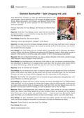Religion-Ethik_neu, Sekundarstufe I, Die Botschaft der Bibel, Weltreligionen und Gottesvorstellungen, Miteinander leben, Altes Testament, Gottesvorstellungen, Individuum und Gemeinschaft, Handeln in Verantwortung, Theodizee, Gefühle und Bedürfnisse, Wichtige Persönlichkeiten/ Vorbilder, Trösten und Trost finden, Dietrich Bonhoeffer, Theodizee, Leid, Leiderfahrungen, Theodizee in der Bibel, Gottesglauben im Leid, Dietrich Bonhoeffer, Theodizee-Problematik, Warum lässt Gott Leid zu?, Umgang mit Leid, Umgang mit Leidsituationen, Bewusstsein für Leidsituationen, Spannung zwischen Glaube und Leid, Leid lindern, Leid mindern, Trösten, Trost