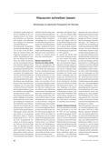 Geschichte_neu, Sekundarstufe II, Grundlagen, Historische Überlieferung, Deutung historischer Quellen, Klausur, Bemerkung, Durchführung, Oberstufe, Prüfungsform, Quellen