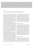 Latein_neu, Sekundarstufe II, Textarbeit, Textsorten, Unterscheidung der Textsorten, altsprachlicher Unterricht