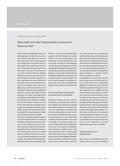 Latein_neu, Sekundarstufe II, Sekundarstufe I, Themenbereiche, Antike Kultur, Religiöses und philosophisches Leben, altsprachlicher Unterricht