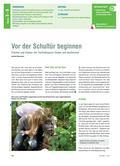Biologie_neu, Sekundarstufe I, Pflanzen, Samenpflanzen, Tierspuren, Früchte, Samen, Strauch, Baum, Nahrungsverhalten, Pflanzen