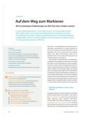 Mathematik_neu, Primarstufe, Zahlen und Operationen, Grundrechenarten, Rechenoperationen, Rechenstrategien, Rechenwege, Forscherlupen, Darstellungen, Mal-Plus-Haus, Multiplikation, Addition