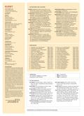 Kunst_neu, Sekundarstufe I, Flächiges Gestalten, Darstellung der sichtbaren Wirklichkeit, Porträt, Zeit, Wahrnehmung, Heute, Morgen, Zukunft, Jetzt, Vergangenheit